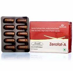 Zerofat A