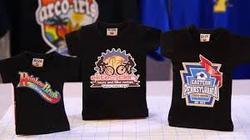 Sublimation Printing Direct On Cotton