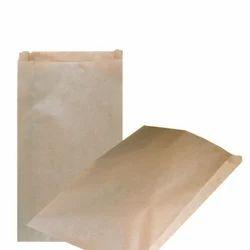 Large Plastic Envelopes