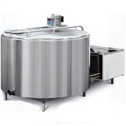 Bulk Milk Cooler -1000 Lt
