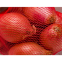 Packaging Nets for Vegetables