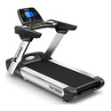 TAC-3000 Commercial Motorized AC Treadmill