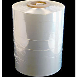 Sealed Air Cryovac Shrink Film