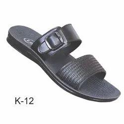 ba46d691dad5 Lehar Mens Footwears - Lehar Slippers Manufacturer from Jaipur