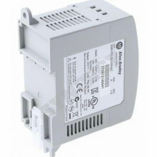 Allen Bradley Micro 800 PLC - Allen Bradley Micro 820 PLC 2080-LC20