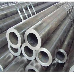 Alloy A 218 Pipes