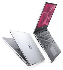 Dell Inspiron New 7560 Core I5 7th Gen Laptop