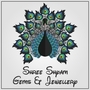 Shree Shyam Gems And Jewellery