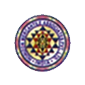 Horizon Mercantile Associates Pvt. Ltd. [Electronics Division]
