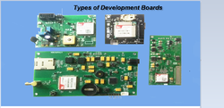 Embedded Software Manpower Services