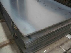 Carbon Steel Coil, Sheet & Plates