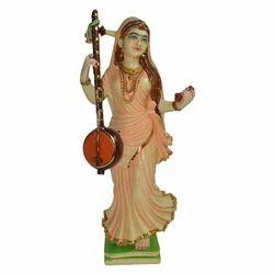 Resin Meera Bai