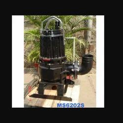 Sewage Pump   MS6100