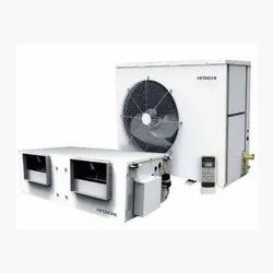 Hitachi Toushi Series 5 TR R22 Ductable Air Conditioner