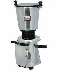 Heavy Duty Mixer Grinder 10 Liter