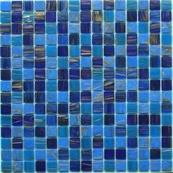 glass mosaic tiles for interior home ask for price