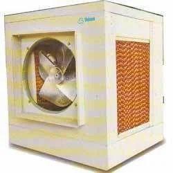 Industrial Fan Coolers