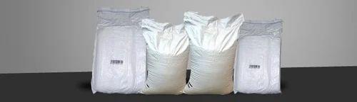 Woven Sacks Bags