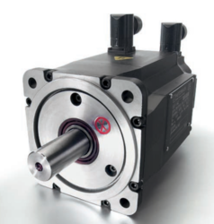 Siemens 1fk7 Synchronous Motors