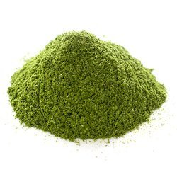 Dehydrated Mint Powder