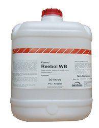 Reebol Construction Chemical