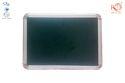 RKS Ceramic Green Chalk Board e3  chrome corner