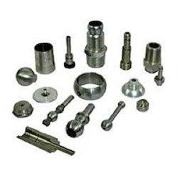 Automotive Component