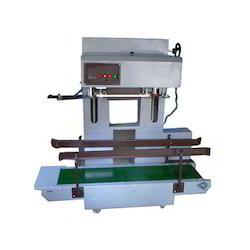 Bag Sealing Machine