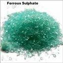 Inorganic Salts