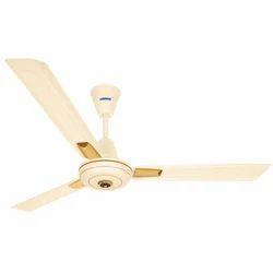 Luminous Krazy Ceiling Fan