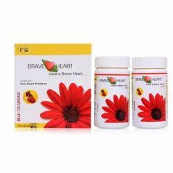 Cardiac Care Herbal Medicine