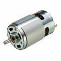 12V DC Motor