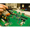 ROHS Compliance Testing Lab