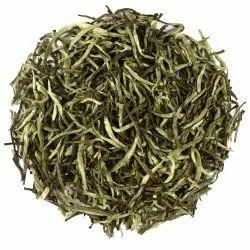 Silver Needle Chinese White Tea