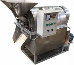 NSER - 650 Electric Roaster Machine