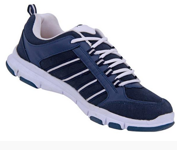 Jogger905 6 Trendz Men Pvc Running Sports Shoes
