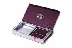 wedding card box designer wedding card box manufacturer from new delhi