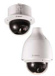 Bosch NDP-5502-Z30 2MP 1080P 30x Zoom PTZ Camera