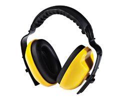Ear Muff V530