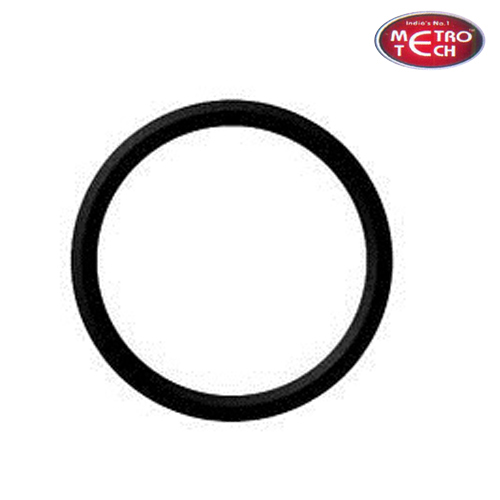 Rubber Ring Washer for Connector Pipe - O Rubber Ring Washer ...
