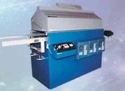 Model: SLR Range of Reflow Soldering Systems