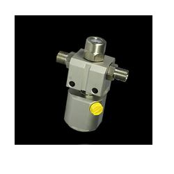 Airless Automatic Spray Guns