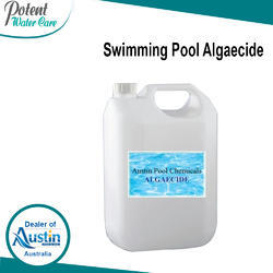 Swimming Pool Accessories And Equipment Wholesale