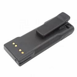 Motorola Battery Belt Clip