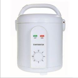 Kawachi New Portable Sauna Steam Generator