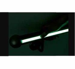 Night Glowing Handrail Glow Ink