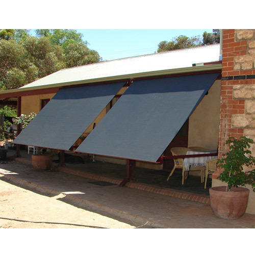 designer awning shade awning manufacturer from pune