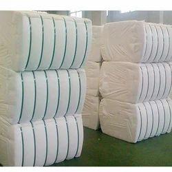 Cotton Bale Strap