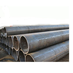 ASTM/ ASME SA135 Pipes