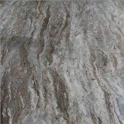 Brown Fantasy Marble Slabs